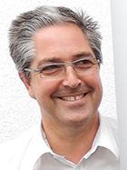 Marc Van Hoof